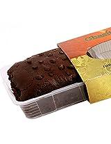 Ghasitaram Gifts -Choco Chip Cake