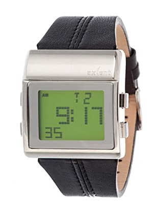 Axcent Reloj  Frank  X53031-407