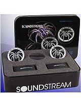 Soundstream Twt.5 1