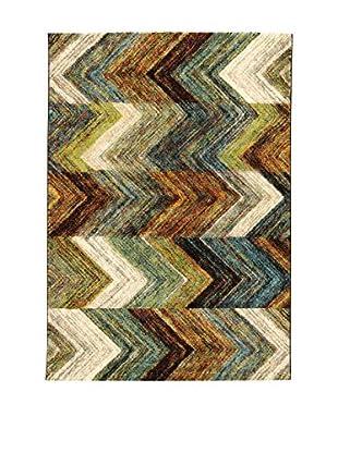 ABC Teppich Colors