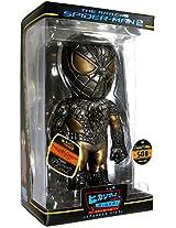 Spider-Man Metal Mix Premium Hikari Sofubi Vinyl Figure