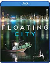 Floating City [Blu-ray]