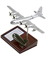 Mastercraft Collection Planes and Weapons Series Boeing B-50 SUPERFORTRESS Model Scale:1/136