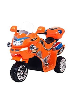 Trademark Lil' Rider FX 3 Wheel Battery Powered Bike