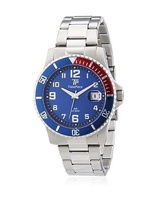 Time Piece Reloj de cuarzo Man TPGS-30162-32M  43 mm
