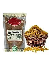 Kishmish-Raisin 1 kg