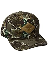 Coal Men's Hank Full Foam Cap