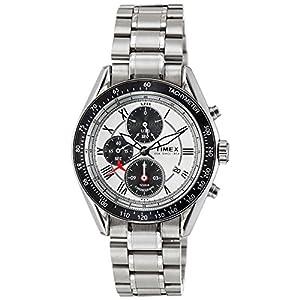 Timex NO03 Men's Watch