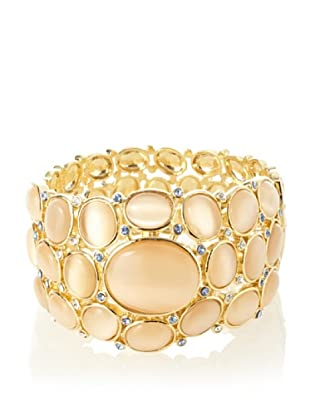 Courtney Kaye Heirloom Cuff Bracelet