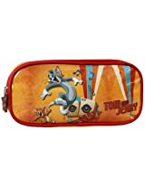 Tom & Jerry Pencil Pouch