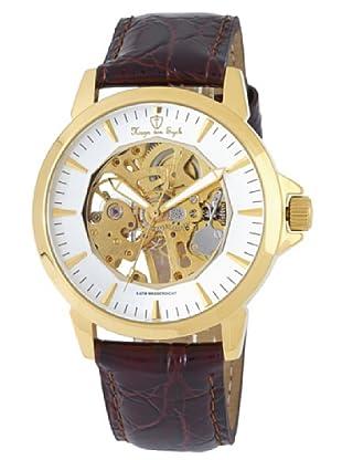 Hugo Von Eyck Reloj Umbriel HE305-215_Marrón