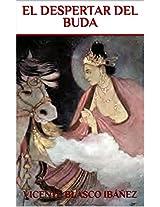El despertar del Buda (BUDISMO nº 2) (Spanish Edition)