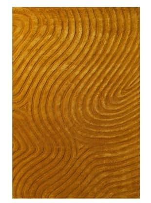 DAC Alfombra Sahara Dune 170 x 240 cm, diseñada por Atelier