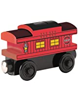 Thomas & Friends Wooden Railway - Musical Caboose