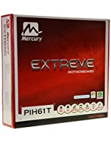 Mercury Extreme Motherboard