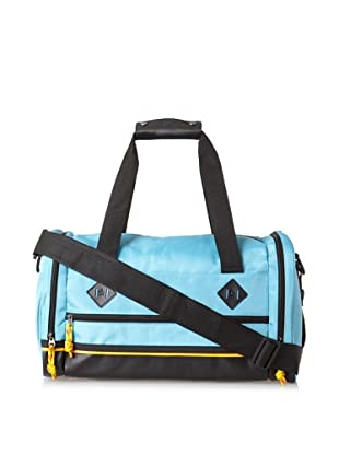 Original Penguin Men's Duffle Bag (Blue)