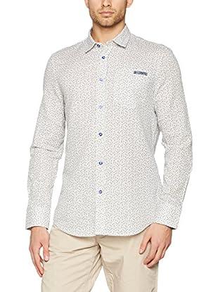 Dirk Bikkembergs Camisa Hombre