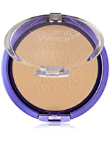 Physicians Formula Youthful Wear Cosmeceutical Youth-Boosting Illuminating Powder, Beige, 0.33 Ounce
