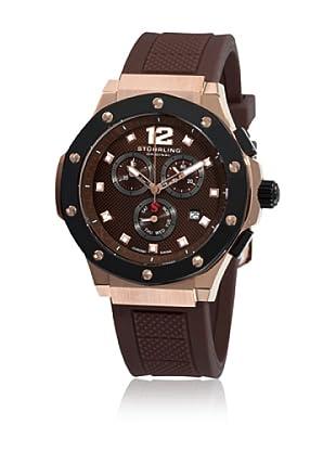 Stührling Reloj 160C3346K59
