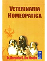 Introduccion a la veterinaria homeopatica/ Introduction to Homeopathy Veterinary (Similimum)