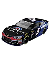 Lionel Racing Kasey Kahne #5 Farmers Insurance 2016 Chevrolet Ss Nascar Diecast Car (1:64 Scale)
