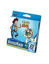 V Tech Inno Tab Software: Toy Story