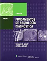 Fundamentos de Radiologia Diagnostica