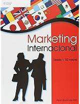 Marketing internacional/ International Marketing
