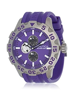 Nautica Reloj A15581G