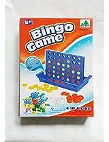 Shopperz Ultimate Bingo Game