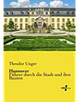 Hannover (German Edition)
