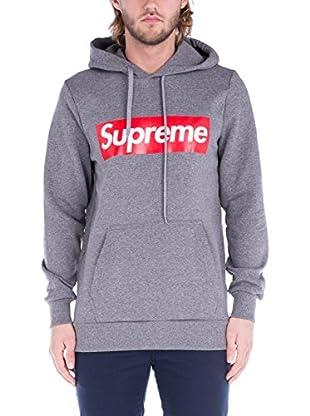 Supreme Italia Kapuzensweatshirt SUFE2104