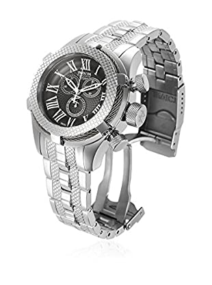 Invicta Watch Reloj de cuarzo Man 17162 50 mm