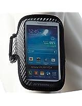 300 Smartphone Bracket