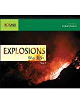 Explosions 1