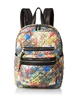 ASH Women's Danica Backpack, Multi