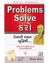 ..( Problems Solve Karo tenali Raman Buddhi Thi)