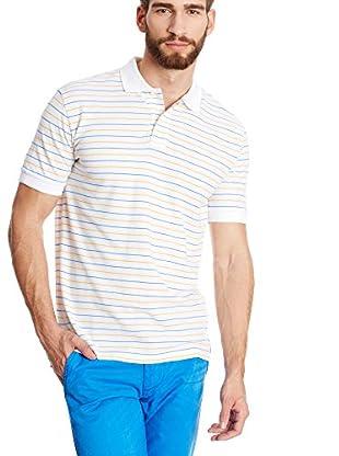 Dockers® Poloshirt Classic