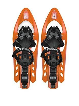 Inook Schneeschuh Vxl orange