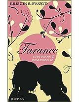 Taranee: (Bonusszene & Leseprobe) (German Edition)