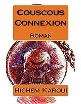 Couscous Connexion: Roman
