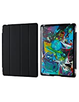 Case for Apple iPad 2 / 3 , Cruzerlite case for Apple iPad 2 / 3 Archan Designs case - Microcrystalline