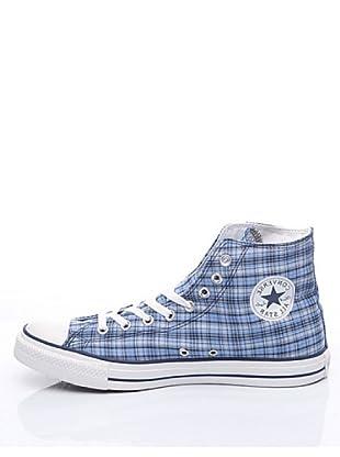 Converse Zapatillas (Azul)