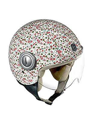 Exklusive Helmets Helm Vogue Liberty