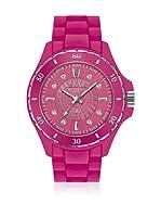 K&BROS Reloj 9551-3