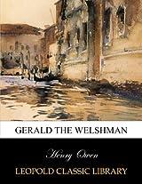 Gerald the Welshman