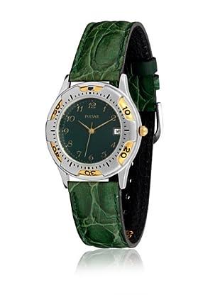 Pulsar Reloj 6363