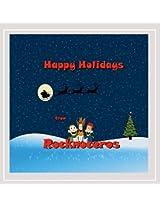 Happy Holidays from Rocknoceros