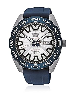 SEIKO Reloj automático Unisex Unisex SRP783K1 44 mm