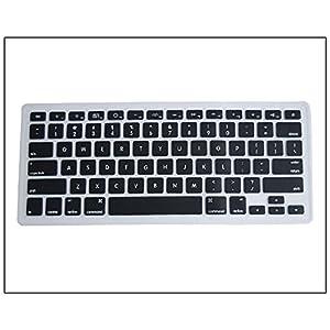 Macbook pro keyboard skin guard